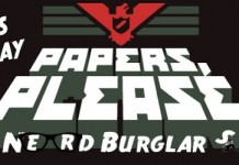 lets-play-papers-please