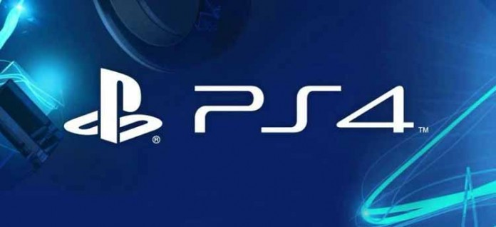 ps4-new-features
