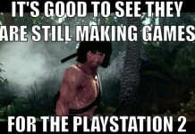 rambo-the-video-game-its-awesome
