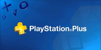 You Can Now Vote On The PS Plus Games Are Featured Each Month