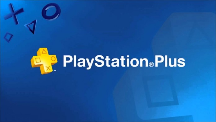 Vote On The PS Plus Games