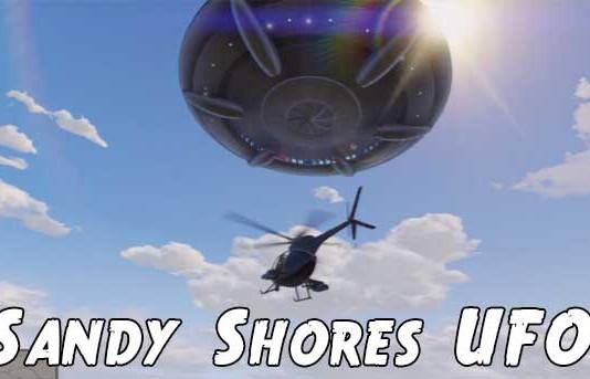 sandy-shores-ufo
