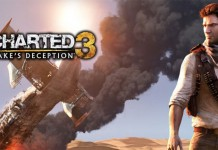 uncharted-3-3d-review