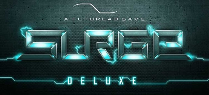 surge deluxe review