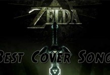zelda-cover-songs