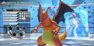 30 Minutes Of Pokken Tournament Gameplay On Wii U