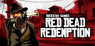 Rumor: Red Dead Redemption 2 In The Works, Releasing 2017