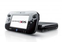 Wii U 3DS Emulator