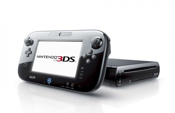 3DS Emulator For The Wii U