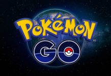 Pokemon Go Game Wiki