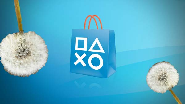 playstation store wishlist