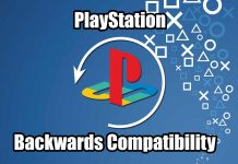 future-playstation-needs-backwards-compatibility-succeed
