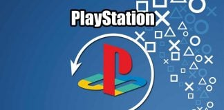 playstation-backwards-compatibility