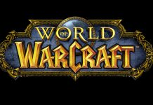 Is It Possible To Play Warcraft Without Getting Addicted Image