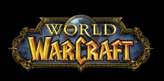 Is It Possible To Play Warcraft Without Getting Addicted