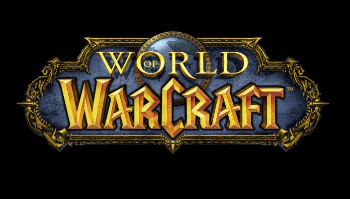 Warcraft Without Getting Addicted