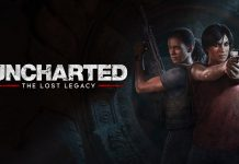 uncharted-lost-legacy-review