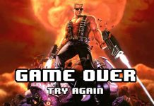 Is It Time To Give Duke Nukem Another Try? Image