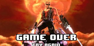 Is It Time To Give Duke Nukem Another Try?