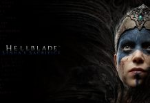 Hellblade: Senua's Sacrifice Review Image