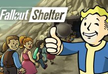 why-no-fallout-shelter-for-vita