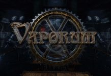 vaporum-review