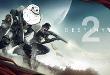destiny-2-stopped-fun-level-260