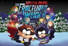 south-park-fractured-whole-trophy-guide