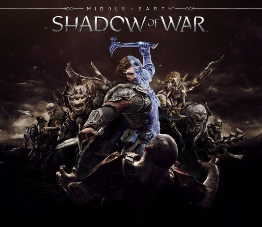 Middle-Earth: Shadow Of War Trophy Guide Image