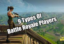 9 battle-royale-players