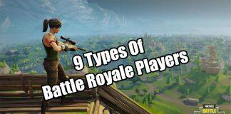 9 battle-royale-players