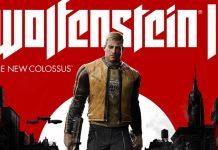 wolfenstein-ii-new-colossus-review
