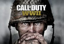 Call of Duty: WWII Review Image