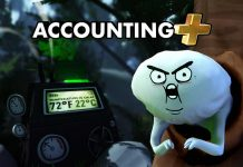 accounting-review