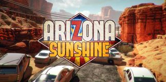 arizona-sunshine-review