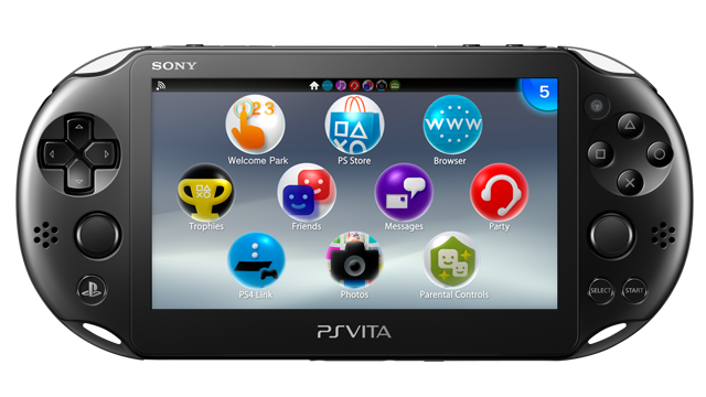 playstation vita fail