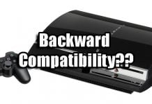 much-longer-can-sony-keep-lying-backwards-compatibility