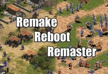 remake-reboot-remaster-whats-the-difference