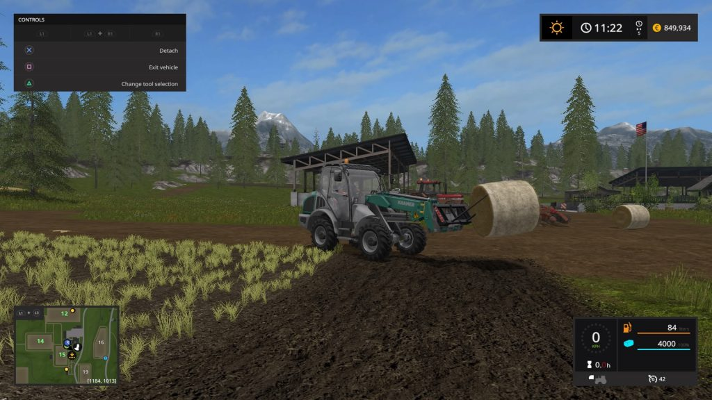 Farming Simulator 17_20180513121758