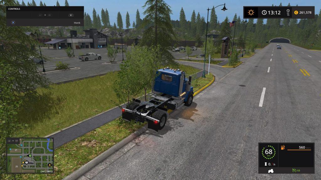 Farming Simulator 17_20180520222318