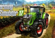 farming-simulator-17-review