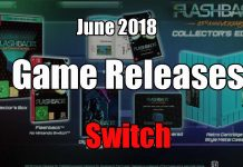 games-releasing-for-nintendo-switch-june-2018