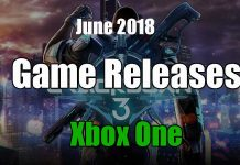 games-releasing-for-xbox-one-june-2018