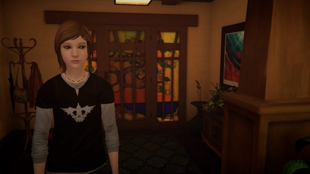 Life is Strange: Before the Storm_20180708214656