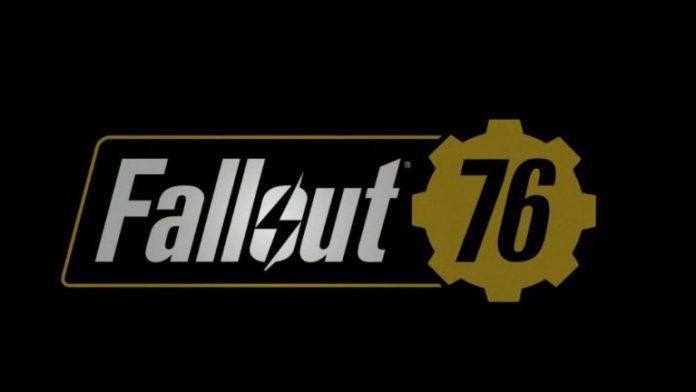 Falliut 76