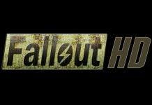 Fallout HD