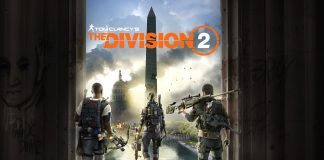 No matchmaking for Division 2 raid! Thats sucks