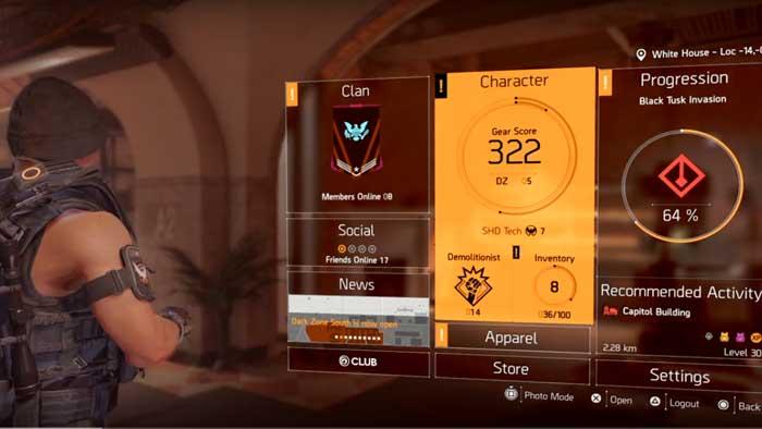 gear-score-menu