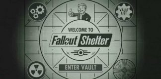 How to Raise Vault Dweller Happiness