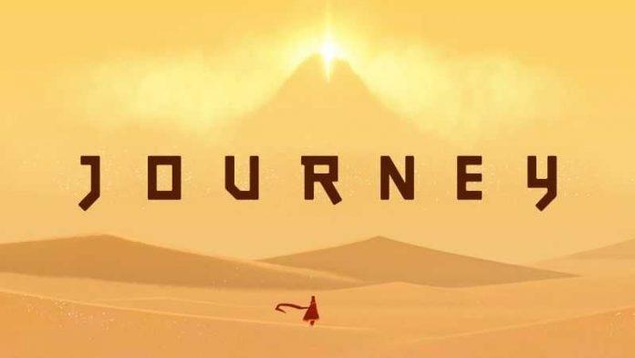 Journey Glyph Locations Walkthrough
